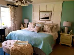 Relaxing Master Bedroom Ideas relaxing master bedroom d 233 cor ideas 2017 homianu co