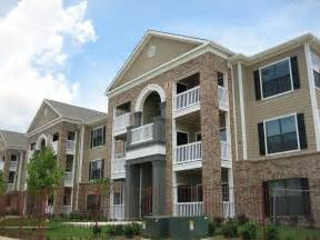apartments multi family commercial finance