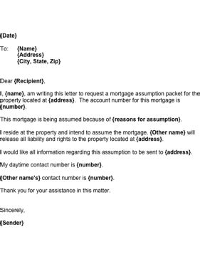 mortgage assumption agreement template release note template the value of release planning scrum