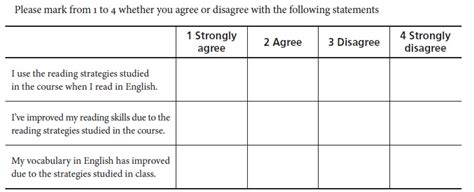 questionnaire template agree disagree essay homework for you