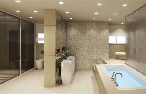 bagni di design bagni di design moderni foto 13 41 tempo libero