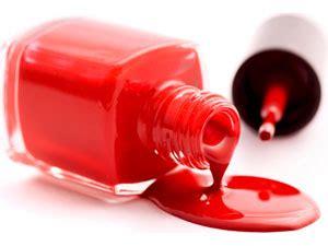 what color should i paint my nails quiz what color should i paint my nails proprofs quiz