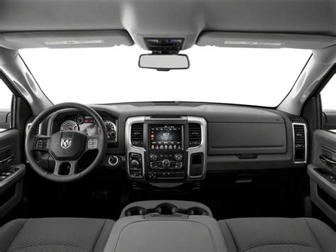 Conway Chrysler Dodge Jeep by Superior Dodge Jeep Conway Ar 2018 Dodge Reviews