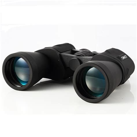 Comet Binoculars Palm Size Scope Magnification 20 X 50 comet binoculars palm size scope magnification 20 x 50