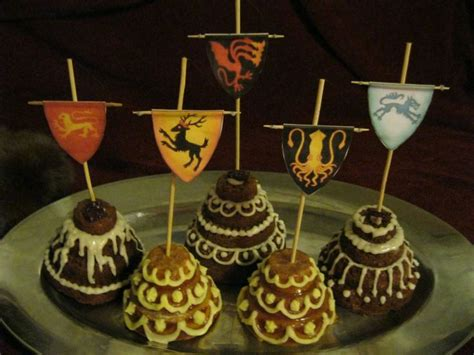 Cake Banner 20x22cm Chess 37 best images about of thrones on