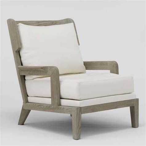 christian liaigre armchair 17 best images about christian liaigre on pinterest