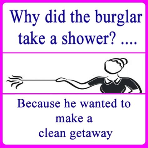 1000 ideas about house cleaning humor on pinterest house cleaning jokes home cleaning pinterest clean