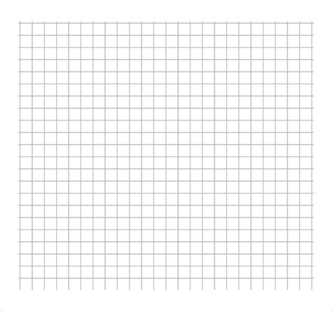 google images graph paper sle digital graph paper 9 documents in pdf psd vector