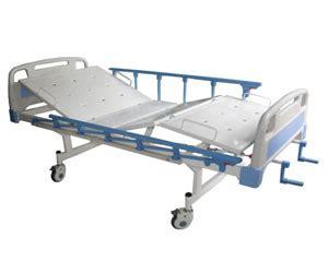 Grosir Cacing Di Bekasi grosir ranjang pasien murah dan lengkap
