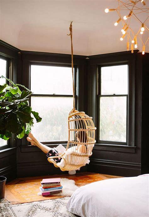 arredamenti in rattan 17 idee di arredamento d interni con mobili in rattan