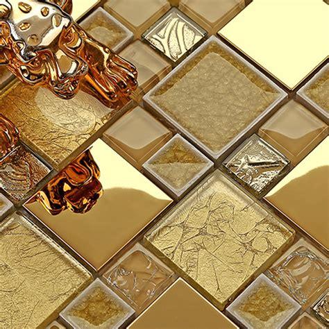 produttori piastrelle piastrelle di vetro produttori acquista a poco prezzo