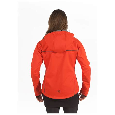 cycling shower jacket showers pass rogue hoodie bike jacket women s free eu