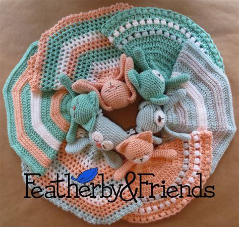 crochet pattern ideas the bluebird bulletin mix match lovies