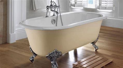 prix pose baignoire prix d une baignoire co 251 t moyen tarif de pose prix pose