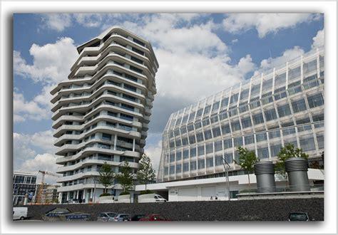 teuerste wohnung deutschland der marco polo tower www marcopolotower verleiht der