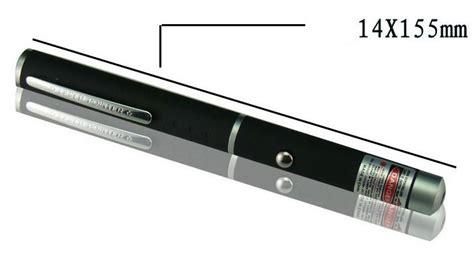 405 nm uv laser diodes 405 nm uv laser diode 28 images laserdiode 405nm uvflatbed laser graveur flachbettstich
