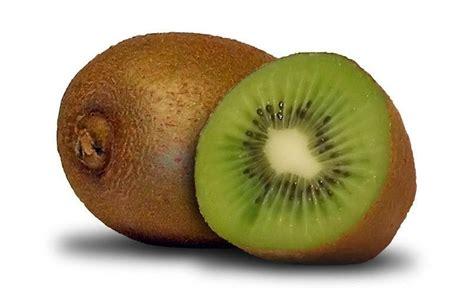 imagenes de memes de kiwi kiwi la fruta que elimina la grasa del rostro ella hoy