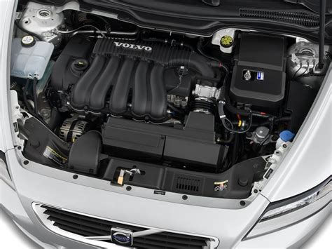 how do cars engines work 2010 volvo v50 2010 volvo v50 reviews and rating motor trend