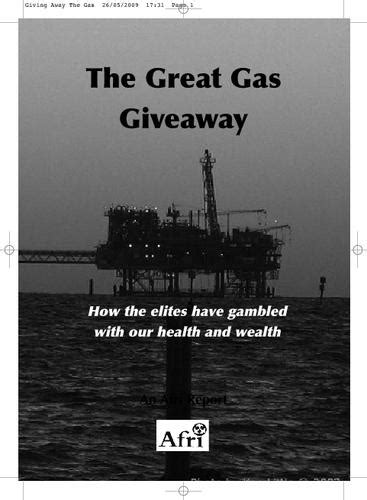 Gas Sweepstakes - gas giveaway