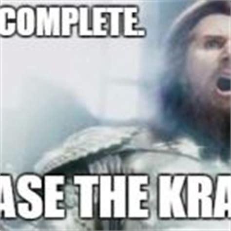 Release The Kraken Meme Generator - kraken meme generator imgflip