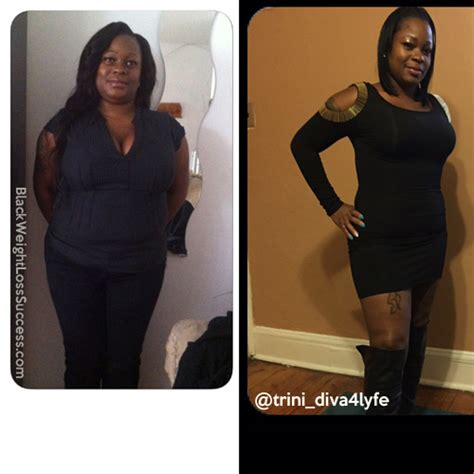 weight loss 50 lbs weight loss success 50 pounds