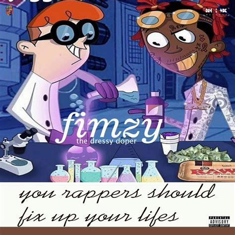 fix you up mp3 download download music fimzy you rappers should fix up your