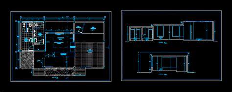 reception room  dwg design plan  autocad designs cad