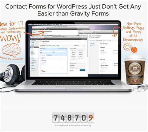 wordpress gravity forms tutorial gravity forms plugin for wordpress free download join club