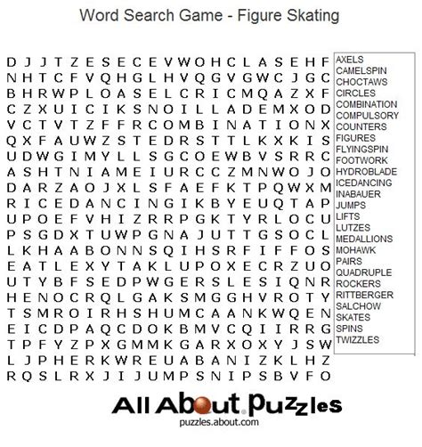 printable word search graduation print out these fun word search puzzles training