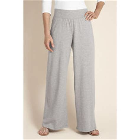 most comfortable pajama pants your guide to the most comfortable lounge pants ebay