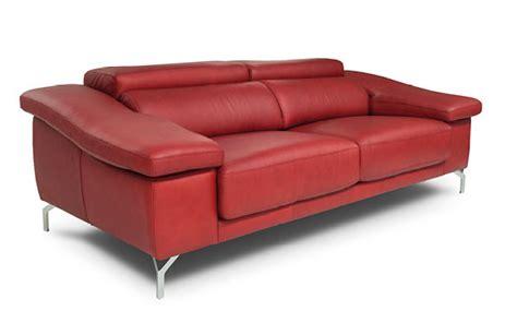sofa de piel o de tela 191 sof 225 de piel o de tela palsofa venta de sof 225 s
