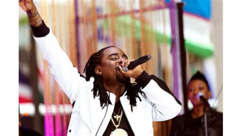 wale ft sza 187 wale the need to know feat sza