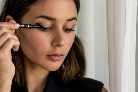 Eyeliner Estee Lauder 3 new eyeliner looks to try this season