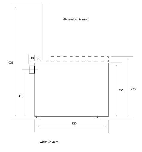 eco toilet dimensions simploo waterless composting toilet simploo composting