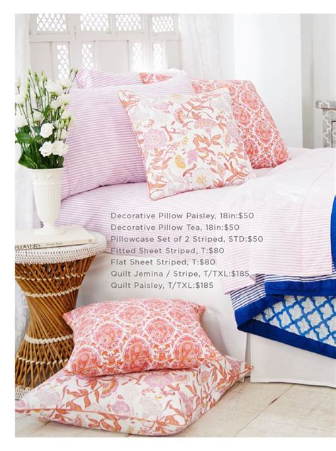 roberta roller rabbit bedding 17 best images about bedroom on pinterest sheet sets
