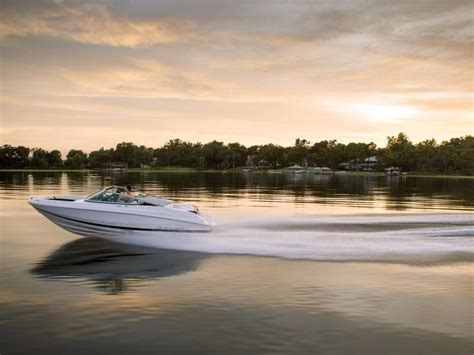 regal boats lake of the ozarks used boats for sale lake of the ozarks mo boat dealer
