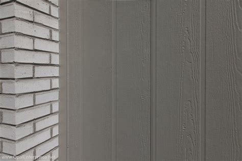 hardie panel unique home with vertical siding hardie panels andersen