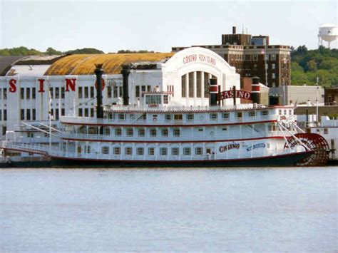 new orleans gambling boat 386 best images about old steamboats on pinterest mark