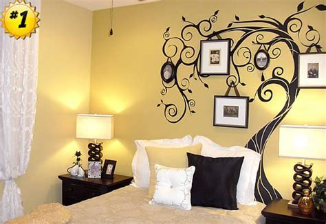 Bedroom: Astonishing Design In Bedroom Using White Furry Rug And Cream Tufted Bed Stool Also
