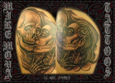 og tattoo designs pin og abel designs on