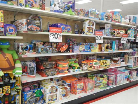 target toys target clearance 2016 tips update