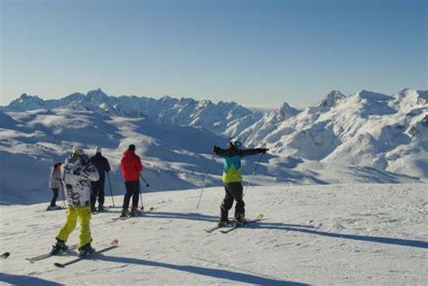 office du tourisme sorlin d arves sorlin d arves montagnes site officiel