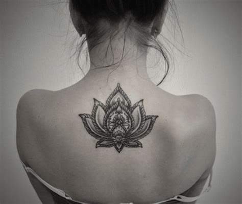 bold black tattoo designs best henna tattoos for back bold and beautiful designs