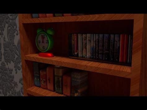 tutorial blender ita tutorial blender ita per principianti creare una libreria