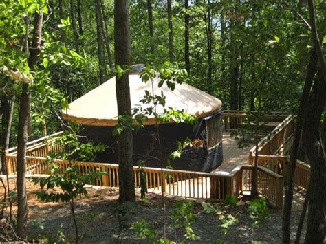 Blue Knob Ski Resort Cabin Rentals by 17 Best Images About Vacation Homes Rental Is The Way To