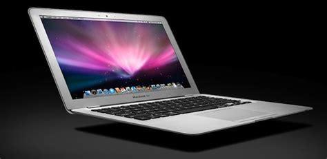 Free Apple Macbook Air Giveaway - 11 macbook air giveaway maclife deals reason refill downloads