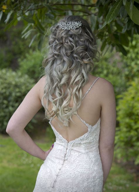 wedding hair kilkenny wedding hair kilkenny wedding hair kilkenny wedding hair