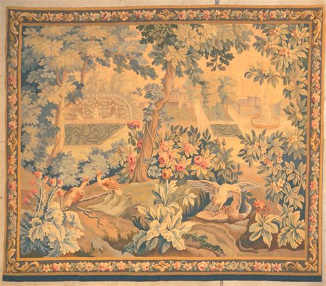 tapestry rugs tapestry rugs more