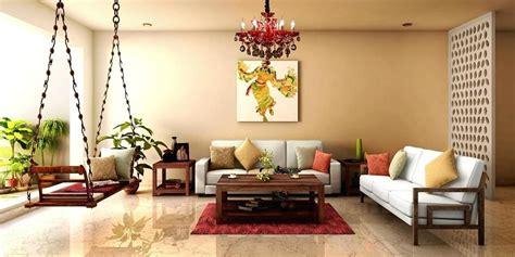 baithak living room  indian living room design living