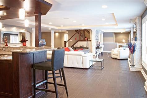 33 inspiring basement remodeling ideas home design and inspiring finishing basement design